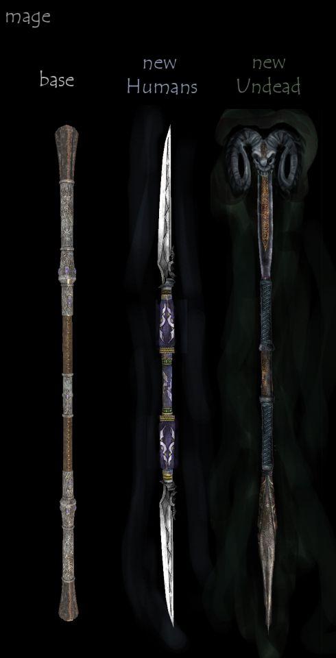 Dark Messiah of Might & Magic: Elements - Screenshots - Bild 6