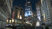 Saints Row 2 - Screenshots - Bild 10