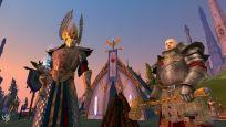 Warhammer Online: Age of Reckoning - Screenshots - Bild 15