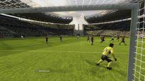 UEFA Euro 2008 - Screenshots - Bild 16