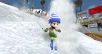 We Ski - Screenshots - Bild 10