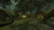 The Chronicles of Spellborn - Screenshots - Bild 21