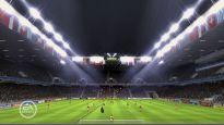 UEFA Euro 2008 - Screenshots - Bild 8