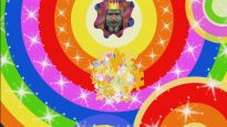 Beautiful Katamari - Screenshots - Bild 7