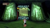 Okami - Screenshots - Bild 29