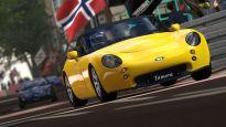 Gran Turismo 5 Prologue - Screenshots - Bild 15