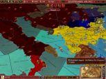 Europa Universalis: Rome - Screenshots - Bild 3