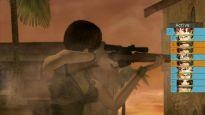 Operation Darkness - Screenshots - Bild 9