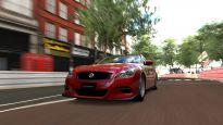 Gran Turismo 5 Prologue - Screenshots - Bild 5