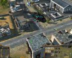 Warfare - Screenshots - Bild 3