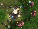 StarCraft 2 - Screenshots - Bild 26