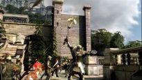 Die Chroniken von Narnia: Prinz Kaspian - Screenshots - Bild 8