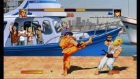 Super Street Fighter II Turbo HD Remix - Screenshots - Bild 11