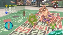 Beautiful Katamari - Screenshots - Bild 28