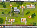 RTL Racing Team Manager - Screenshots - Bild 6