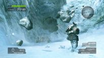 Lost Planet: Extreme Condition - Screenshots - Bild 11