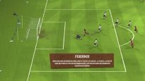 UEFA Euro 2008 - Screenshots - Bild 12