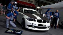 Gran Turismo 5 Prologue - Screenshots - Bild 21
