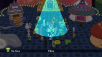 Beautiful Katamari - Screenshots - Bild 14
