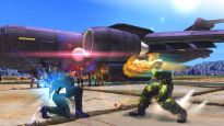 Street Fighter IV - Screenshots - Bild 59