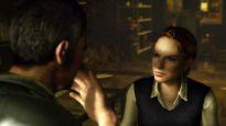 Lost: Das Spiel - Screenshots - Bild 6
