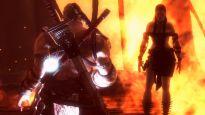 Viking: Battle for Asgard - Screenshots - Bild 14