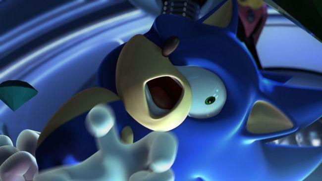 Sonic Unleashed - Screenshots - Bild 5