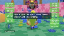 Beautiful Katamari - Screenshots - Bild 5