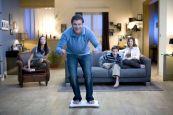 Wii Fit - Lifestyle-Bilder - Artworks - Bild 33