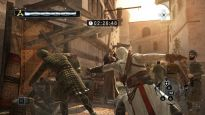 Assassin's Creed - Screenshots - Bild 4