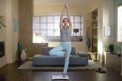 Wii Fit - Lifestyle-Bilder - Artworks - Bild 39
