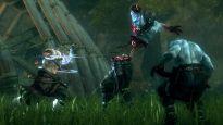 Viking: Battle for Asgard - Screenshots - Bild 15