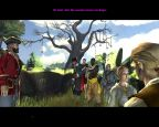 Treasure Island - Screenshots - Bild 5