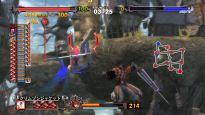 Guilty Gear 2: Overture - Screenshots - Bild 7