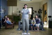 Wii Fit - Lifestyle-Bilder - Artworks - Bild 10