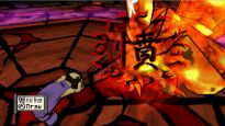 Okami - Screenshots - Bild 24