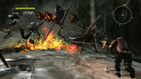Lost Planet: Extreme Condition - Screenshots - Bild 14