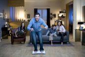 Wii Fit - Lifestyle-Bilder - Artworks - Bild 34