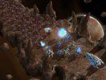 StarCraft 2 - Screenshots - Bild 46