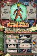 Naruto: Ninja Destiny - Screenshots - Bild 29