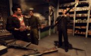 Mafia II - Screenshots - Bild 5