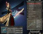 Warhammer 40.000: Dawn of War - Soulstorm - Screenshots - Bild 19