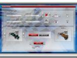 RTL Racing Team Manager - Screenshots - Bild 9
