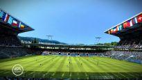 UEFA Euro 2008 - Screenshots - Bild 7