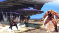 Street Fighter IV - Screenshots - Bild 63