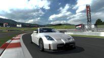 Gran Turismo 5 Prologue - Screenshots - Bild 4