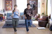 Wii Fit - Lifestyle-Bilder - Artworks - Bild 26