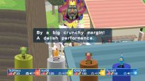 Beautiful Katamari - Screenshots - Bild 24