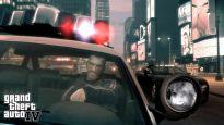 Grand Theft Auto 4 - Screenshots - Bild 13