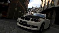 Gran Turismo 5 Prologue - Screenshots - Bild 19